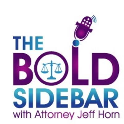 The Bold Sidebar