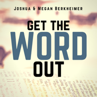 Get The Word Out podcast