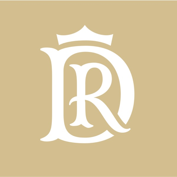 Del Ray Baptist Church Resources