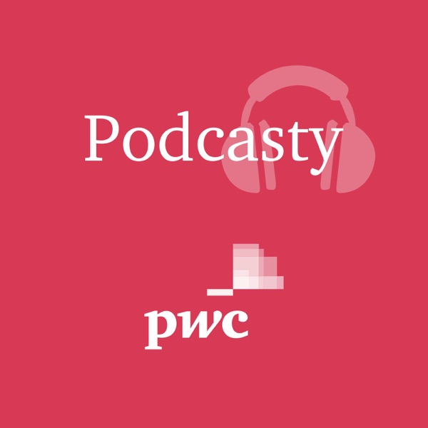 Podcasty PwC