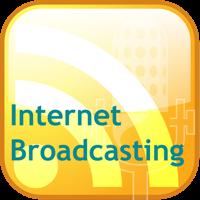 Internet Broadcasting 10-206-107 podcast