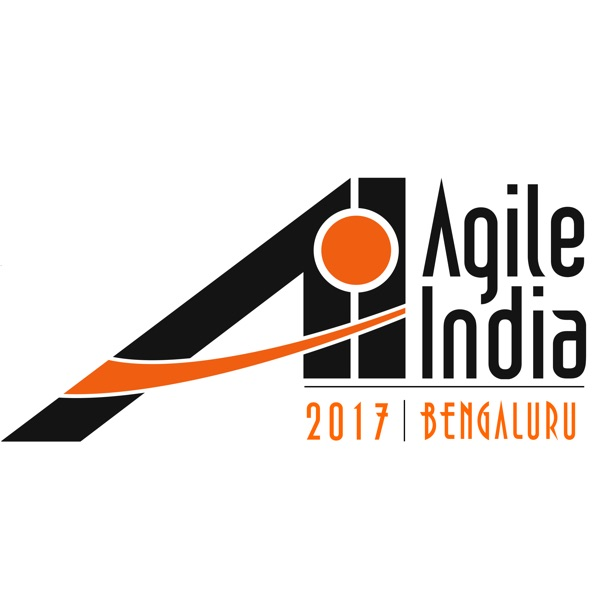 Agile India Podcast