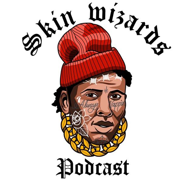 Skin Wizards