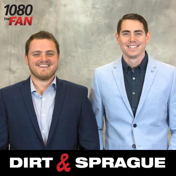 Dirt & Sprague