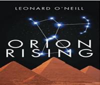 orionrising podcast