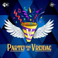 Partij voor de Vrijdag podcast