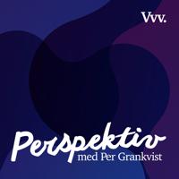 Perspektiv - med Per Grankvist podcast
