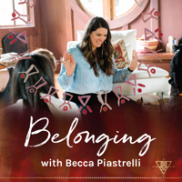 55. Self initiation in the time of social distancing with Mimi Young