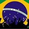 VOZ DO BRASIL artwork
