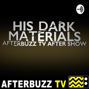 The His Dark Materials Podcast