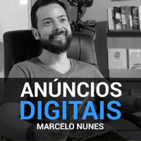 Anuncios Digitais podcast