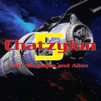 Chatz: A Television Podcast podcast