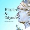 Histoire & Odyssée