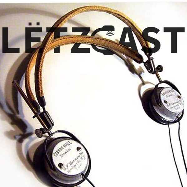 Letzcast