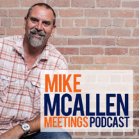 Meetings Podcast podcast