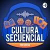 Cultura Secuencial artwork