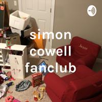 simon cowell fanclub podcast