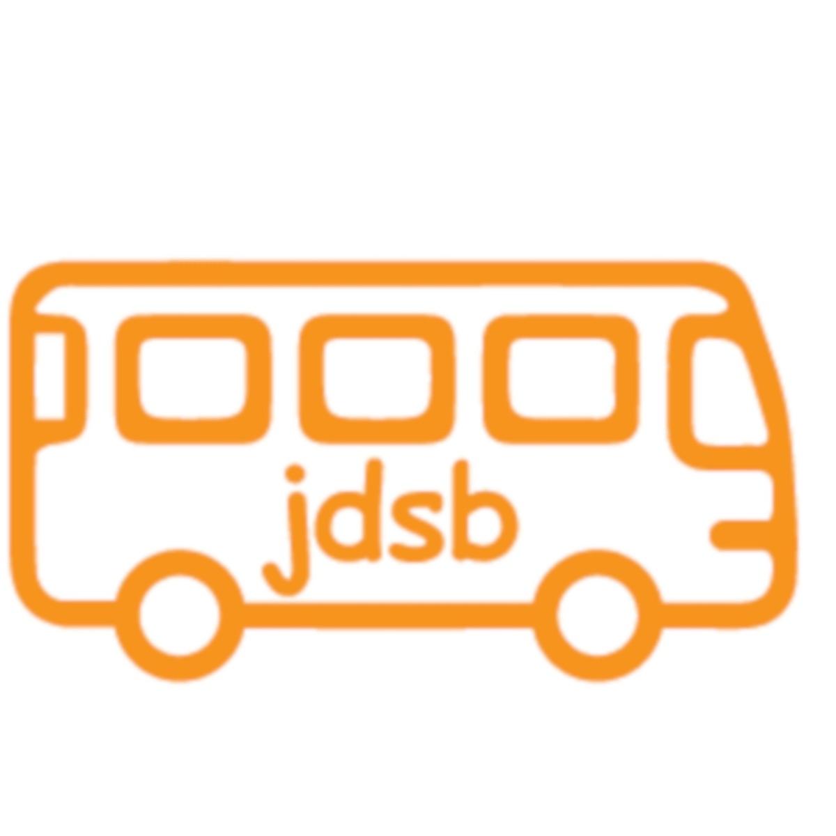 Junior Developer Struggle Bus Podcast