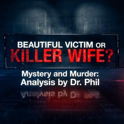Beautiful Victim or Killer Wife?