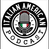IAP 67: The Italian American Podcast – Listeners' Questions Answered