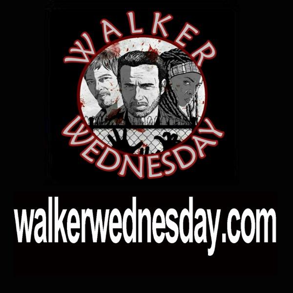 Walker Wednesday
