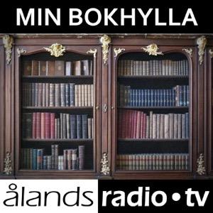 Ålands Radio - Min Bokhylla