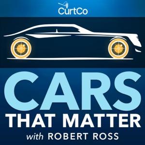 Cars That Matter