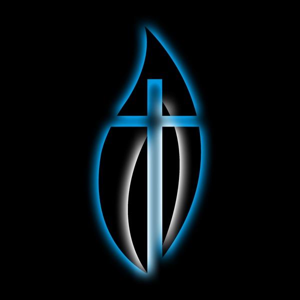Cross of Hope - Sermon Podcast