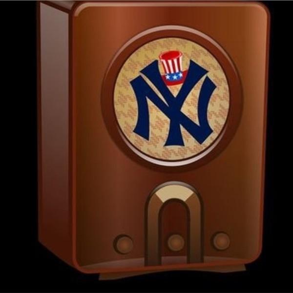 YankeesFiresideChat