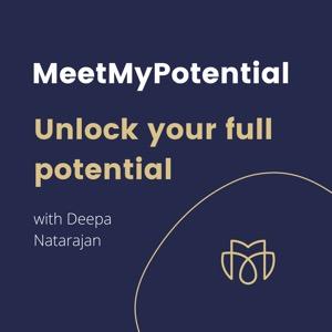 MeetMyPotential