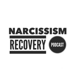 Narcissism Recovery Podcast on Apple Podcasts
