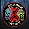 Shadow Nation artwork