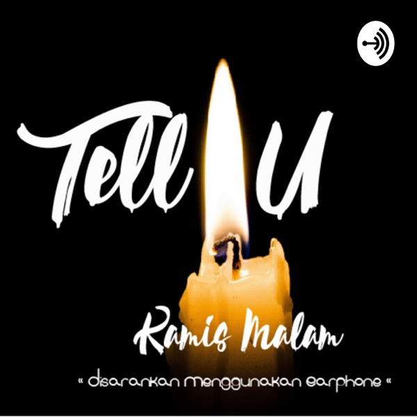 Tell U