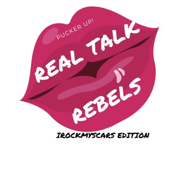 Real Talk Rebels