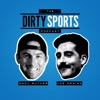 Dirty Sports artwork