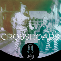 Crossroads podcast