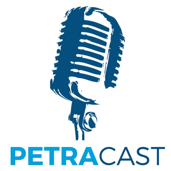 Petracast