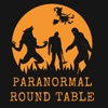 Paranormal Round Table artwork