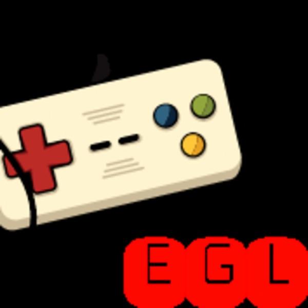 EGL Podcast Disidente