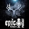 Epic Outdoors Podcast artwork