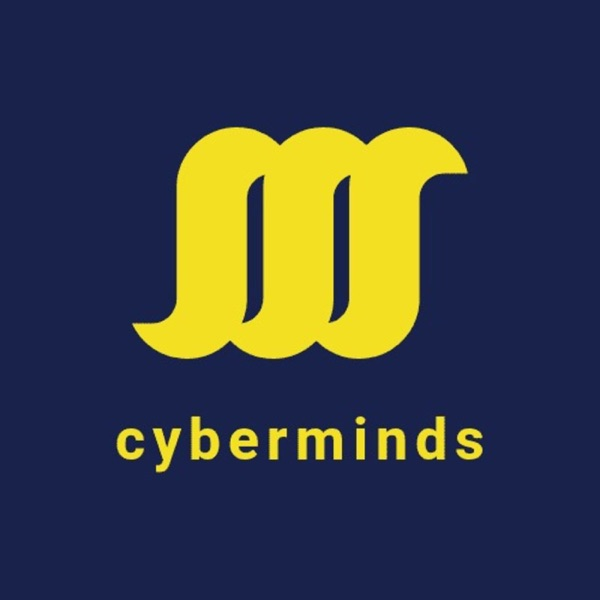 Cyberminds | Podcast