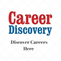 Career Discovery podcast