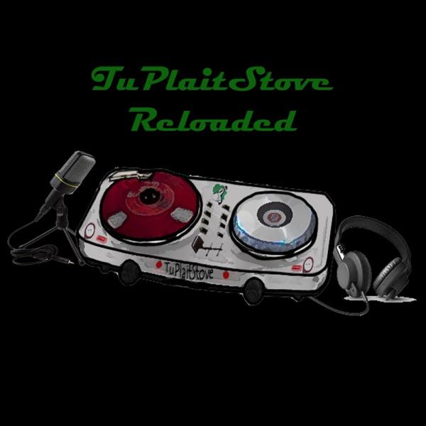 The Tu Plait Stove Reloaded