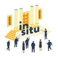 In Situ - Amicus Radio podcast