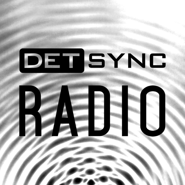 Det Sync Radio