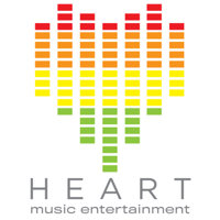 Heart Music Entertainment's Podcast