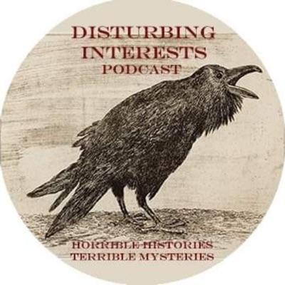 Disturbing Interests