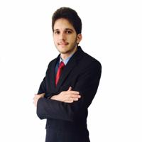 Amigo Advogado podcast