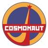 Cosmopod artwork