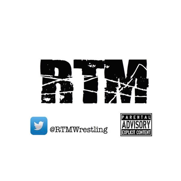 RTM Wrestling